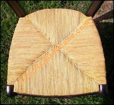 Cane Chair Caning Repair, Orange County, Los Angeles U0026 Beyond