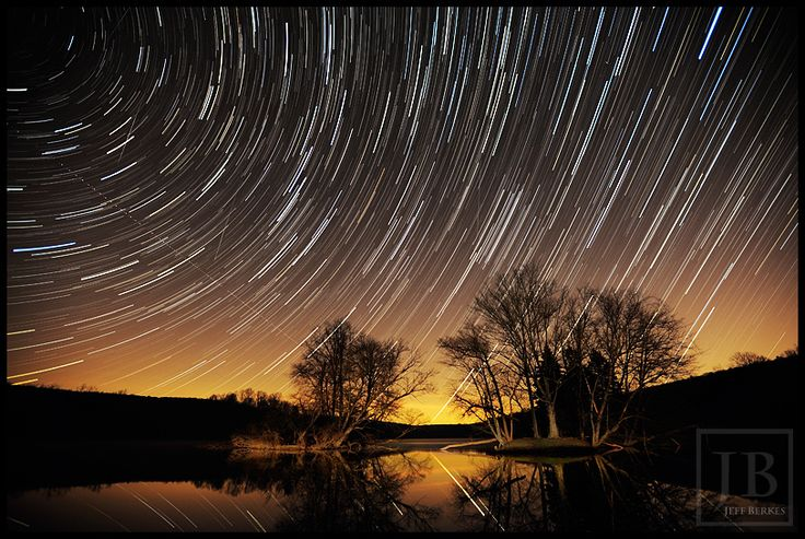 NASA Gov Doc: Geminid Meteor Shower Peak, Dec.... | LIS-GISIG: Gov Info, Sources, Data & Docs