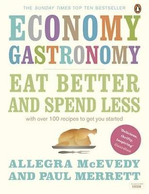 #Economy #gastronomy: eat better and spend less by paul #merrett, allegra...,  View more on the LINK: http://www.zeppy.io/product/gb/2/331639299008/