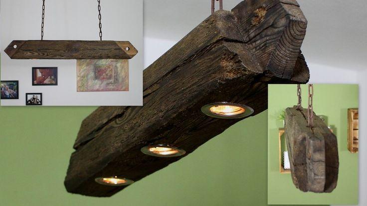 ber ideen zu led deckenlampen auf pinterest deckenlampen wohnzimmer led deckenleuchte. Black Bedroom Furniture Sets. Home Design Ideas