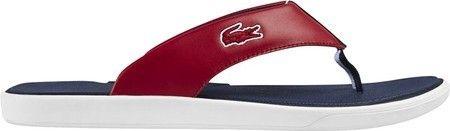 Lacoste Men's L.30 117 1 Sandal