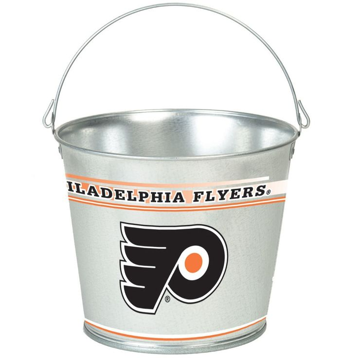 7 Best Philadelphia Flyers Themed Party Images On
