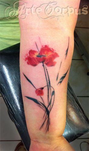 Galerie tattoo mai 2011 - Page 13- Galerie Tattoo Arte Corpus au jour le jour - Arte Corpus