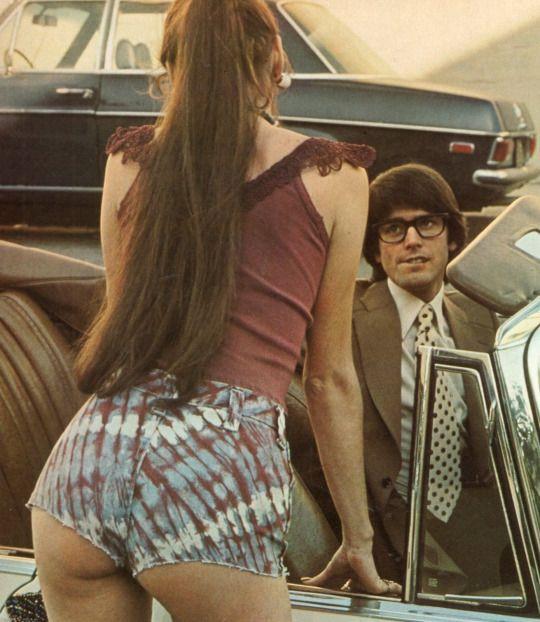 Car Sex Tumblr - https://www.tumblr.com/dashboard
