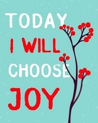 Today and every day