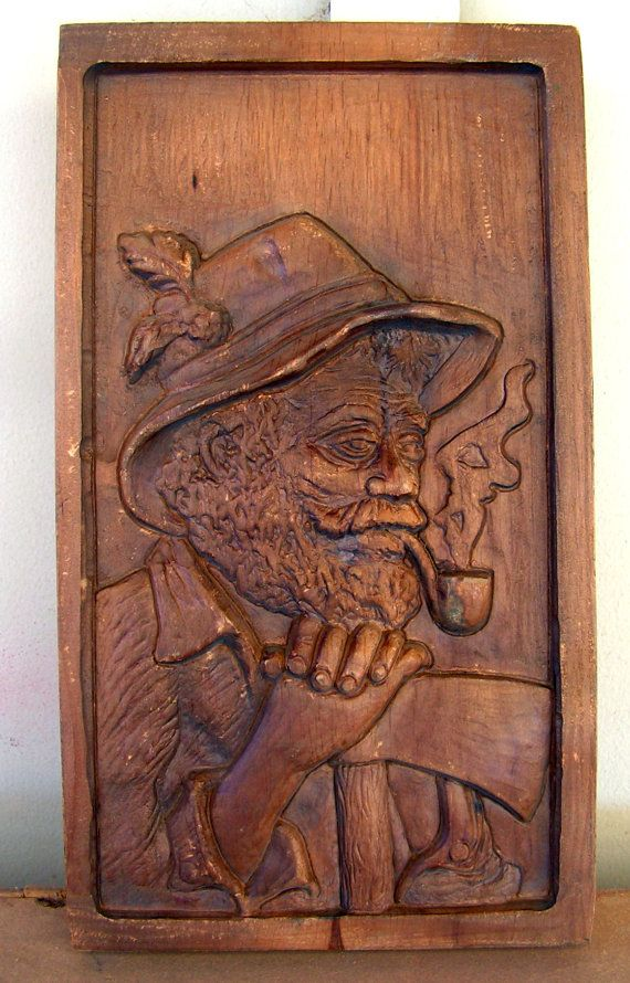 Best images about relief wood carving on pinterest
