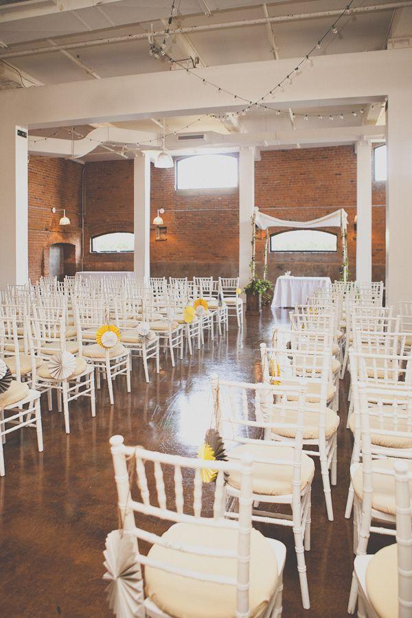 M s de 1000 ideas sobre c r monie de mariage en pinterest for Entrepot de meuble a montreal