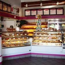 Me gustaría poner mi propio café o pastelería