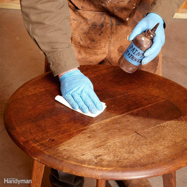 25 best ideas about repair wood furniture on pinterest Best wood furniture cleaner