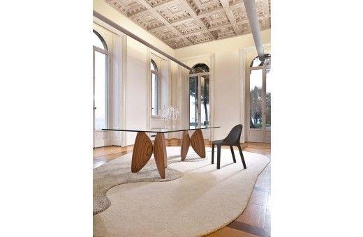 Casa Di Patsi - Έπιπλα και Ιδέες Διακόσμησης - Home Design Vanessa - Τραπέζια - Τραπεζαρία - ΕΠΙΠΛΑ