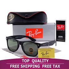 Ray-Ban Clubmaster is a great style for any season Vision Direct Australia www.visiondirect....