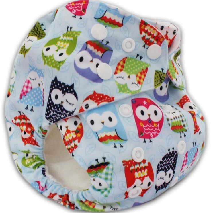 cloth diapers,baby cloth diaper