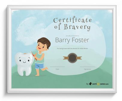 14 best Certificate Templates for Word images on Pinterest Free - best certificate templates