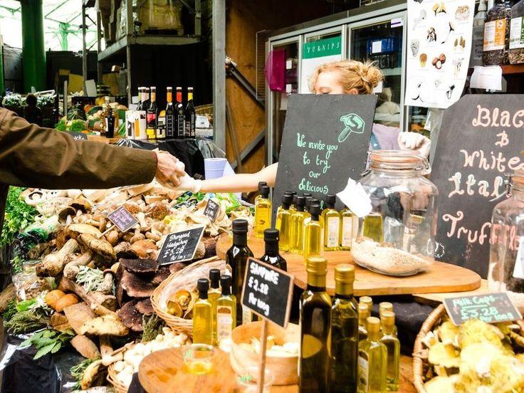 food public space meal City marketplace human settlement brunch floristry market sense
