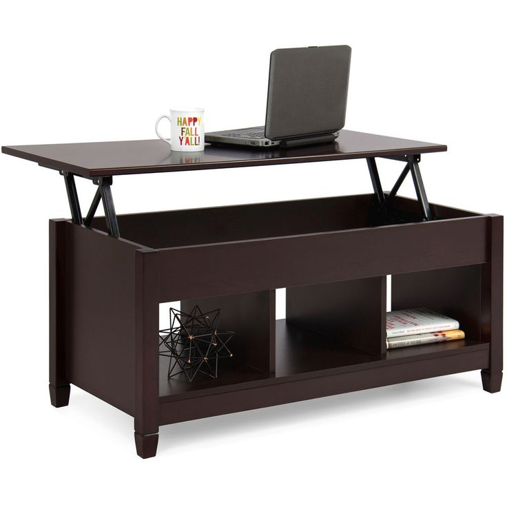 Lift Top Coffee Table With Hidden Storage Compartment: Best 25+ Hidden Compartments Ideas On Pinterest