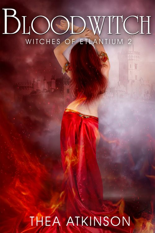Paranormal Romance Book Cover Design : Best custom book and ebook cover design images on