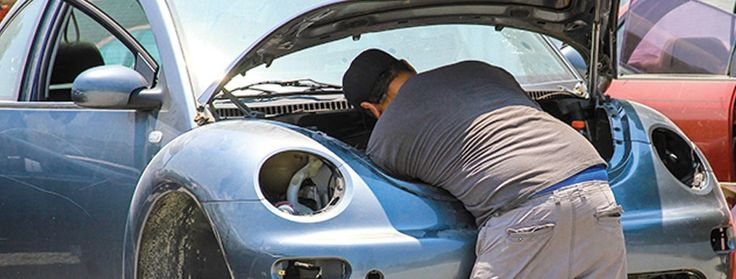 Used Auto Parts: Find Used Car Parts Near You at Pull-A-Part #used #auto #parts #tyler #texas http://income.nef2.com/used-auto-parts-find-used-car-parts-near-you-at-pull-a-part-used-auto-parts-tyler-texas/  # We Sell Auto Parts Differently and Save You More Money. Quality and difference greet you at each Pull-A-Part lot. Attractively landscaped and diligently maintained, we have won environmental awards for our continuing efforts to bring the look and function of each location to its fullest…