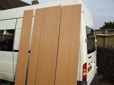 36 best images about diy camper van furniture and for Campervan furniture plans