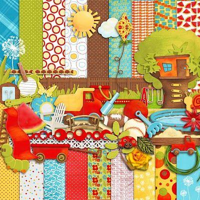 7117e08e29acaa074d964702587d5fc2 Ideas For Large Backyards on ideas for large walls, ideas for a living room, ideas for big flat back yard, ideas for dinning room,