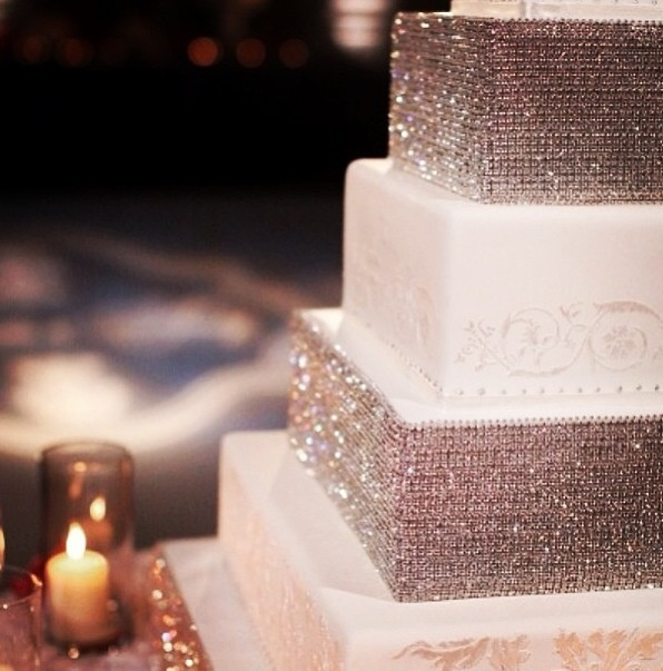 diamond wedding cakes 42 best images about wedding cake on white 13514
