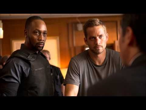@ GRATUIT - Brick Mansions Streaming Film Complet en Français