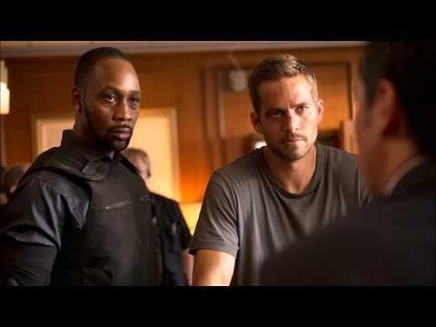 @ GRATUIT - Brick Mansions Streaming Film Complet en Français
