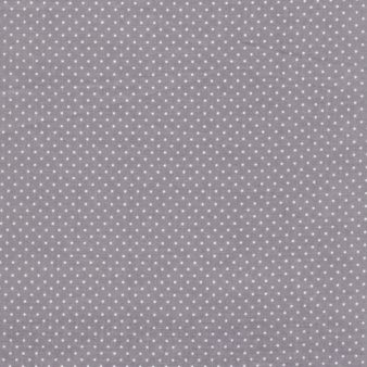 Gray Mini  Dots, materiale,