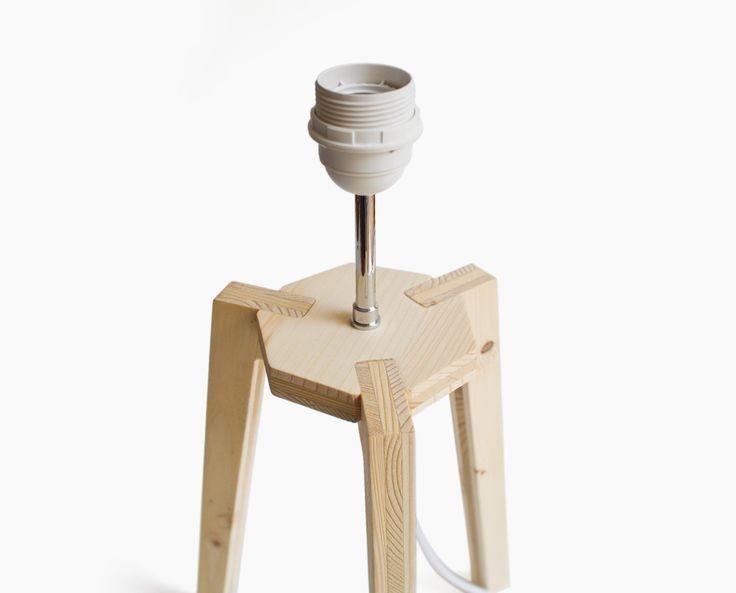 petit pied de lampe lampes pinterest pieds de lampe pied de et lampes. Black Bedroom Furniture Sets. Home Design Ideas