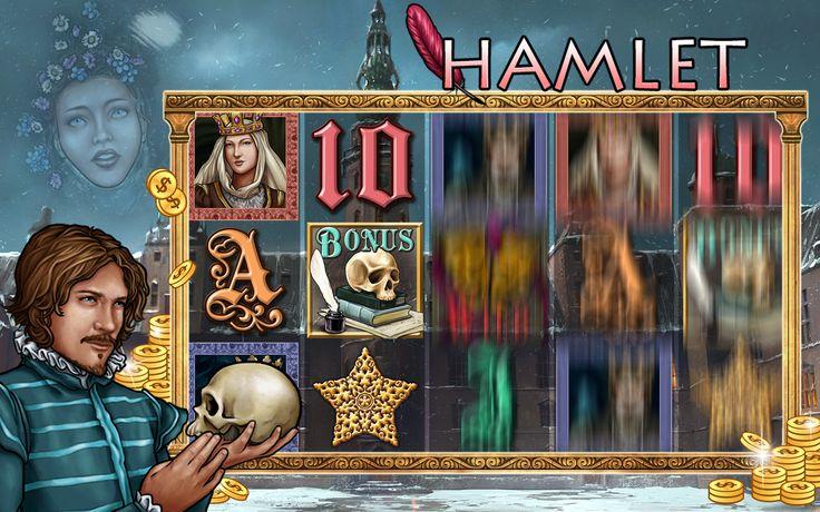 Amazon.co.jp: シェイクスピアのスロット:無料毎日ラスベガスのカジノスロットマシンをする!2015年新!オンラインとオフライン!最高のゲームをダウンロード!ジャックポットとボーナス!: Android アプリストア