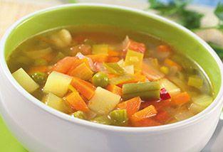 KOHERSEN Mycook - Zdrowe posiłki, piękna kuchnia