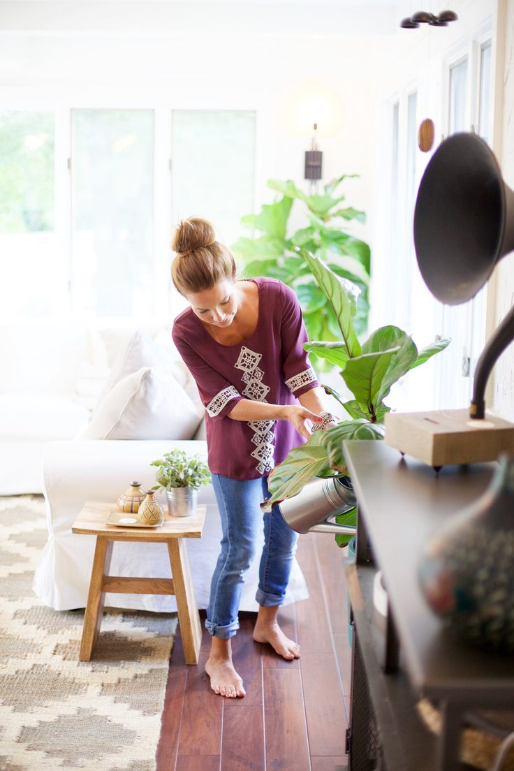 How Much Should I Pay or Charge for House Sitting?