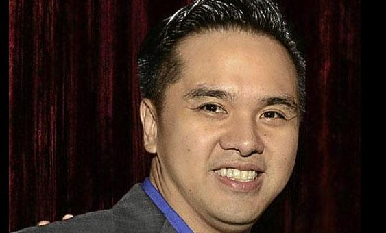 Businessman Cedric Lee and Zimmer Raz were arrested in Samar last Saturday. They were escorted to the Tacloban Airport by National Bureau of Investigation agents and police officers and arrived in Manila on board Philippine Airlines Sunday morning. They declined to talk to reporters when asked for comment but journalist Tony Calvento revealed the details …