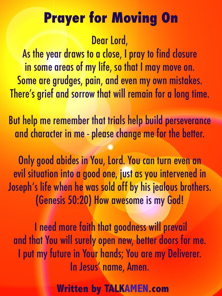 List of Synonyms and Antonyms of the Word: new year\'s prayers messages