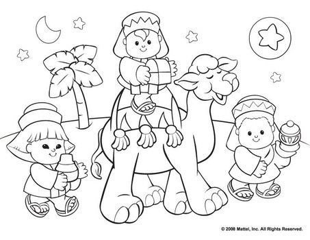 1000 Ideas About Fun Coloring Pages On Pinterest For