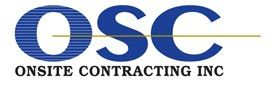 Onsite Contracting Inc. is one of the leading asphalt paving companies, offering high quality ashpalt paving solutions at very affordable prices. To learn more about their services, visit - oscinc.ca.