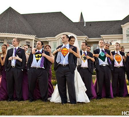 I like this idea for a regular pic.....not just wedding!
