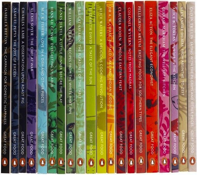 Beautiful Book Covers Classics : Best images about book spines on pinterest beautiful