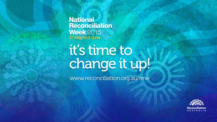 As National Reconciliation Week approaches we focus on how music can enhance learning for all children, while creating a sense of identity and connection to traditions for Aboriginal and Torres Strait Islander people.