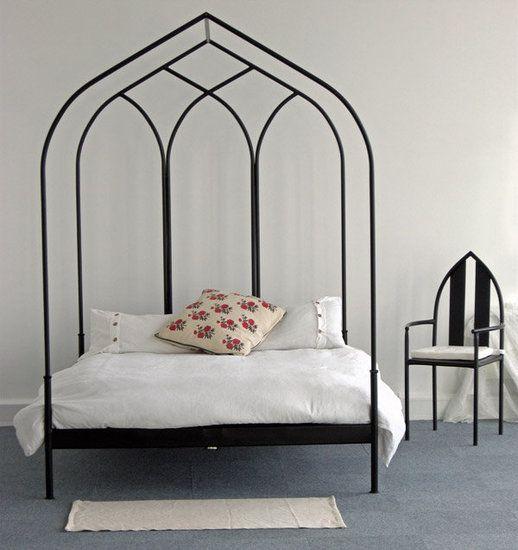 Modern Gothic Decor the 25+ best modern gothic ideas on pinterest | gothic interior