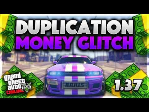 GTA 5 Online - QUICK & EASY MONEY METHOD! Best Ways To Make Money Online (GTA 5 Money Tricks) https://i.ytimg.com/vi/Ij7bFxnDa2g/hqdefault.jpg
