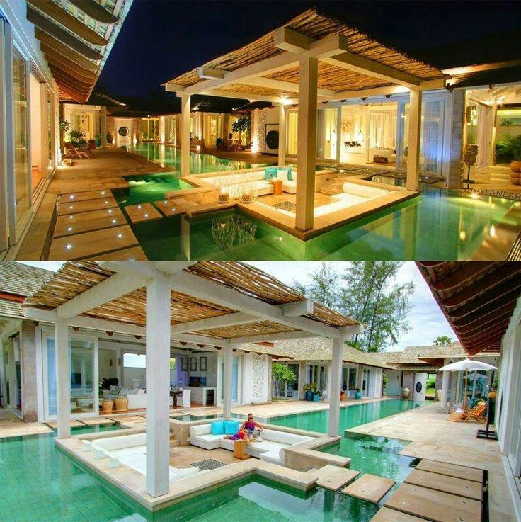 146 best pool topia images on pinterest architecture backyard pools and dream pools
