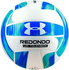 Under Armour Redondo Beach Volleyball   DICK'S Sporting Goods