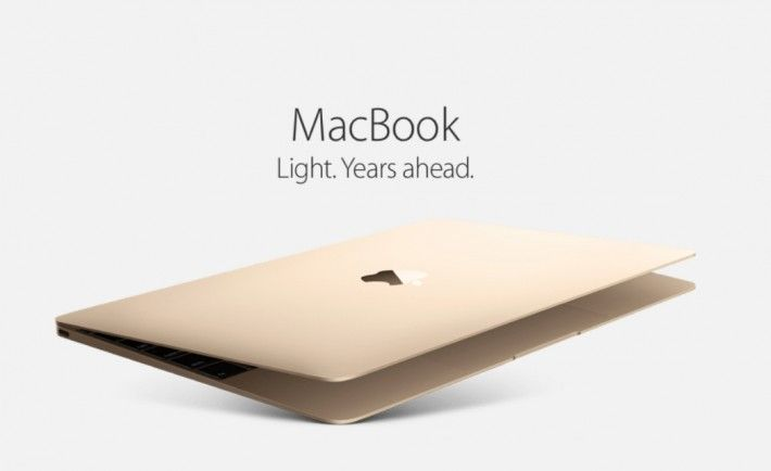 MacBook Air 2016 Release Date on Sept 9? $899 for Gaming Laptop?   http://www.australianetworknews.com/macbook-air-2016-release-date-sept-9-899-gaming-laptop/