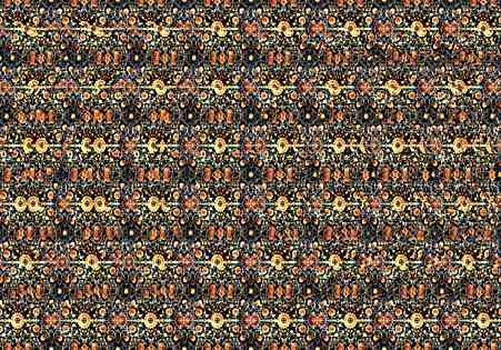 3d hidden pictures | Imagenes en 3D sin usar Anteojos + Yapa - Taringa!