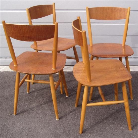 117 bästa bilderna om Svenska stolar Swedish chairs på Pinterest