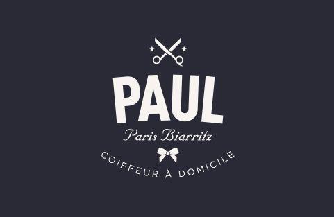 mc.Collective - Design graphique - Paul a démarré comme assistant de Maniatis puis à travaillé dix ans en studio. Aujourd'hui il travaille comme coiffeur à domicile entre Paris et Biarritz.