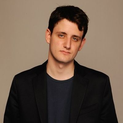 Zach Woods - my type of guy