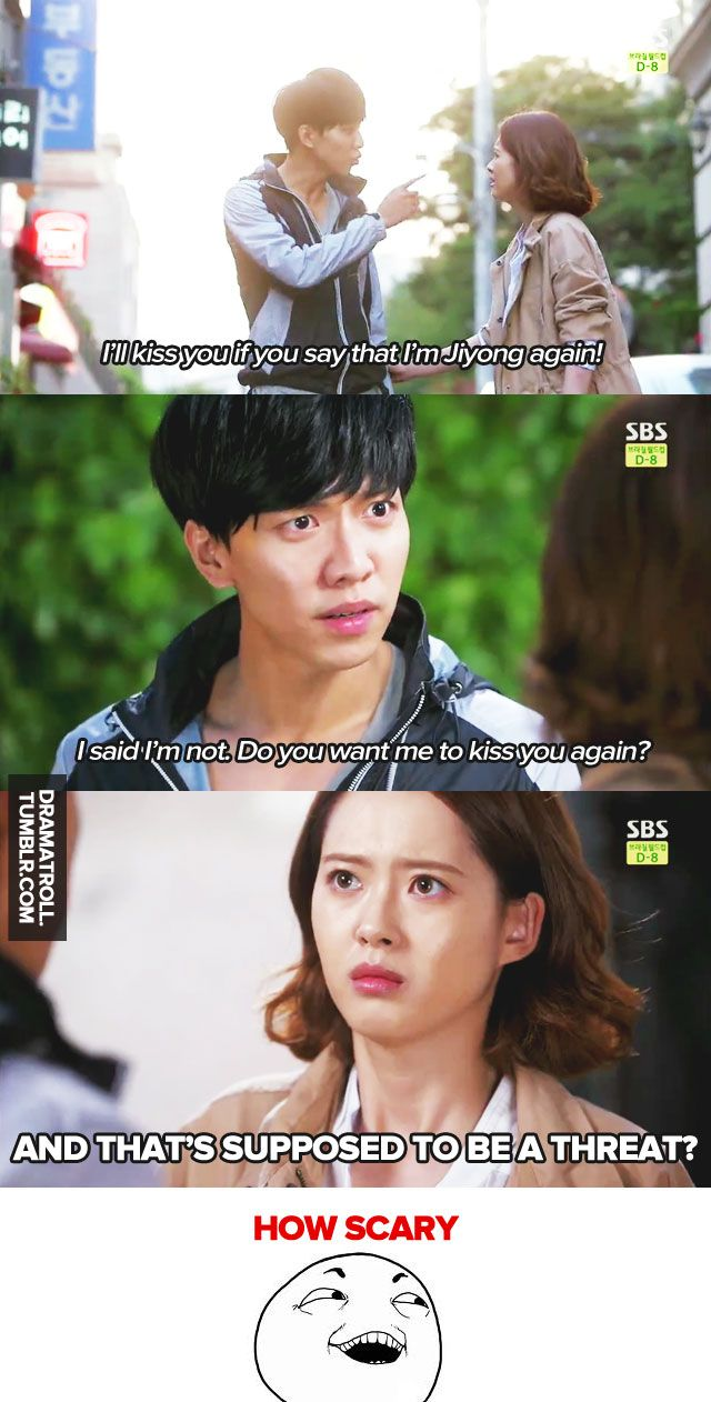 Your All Surrounded