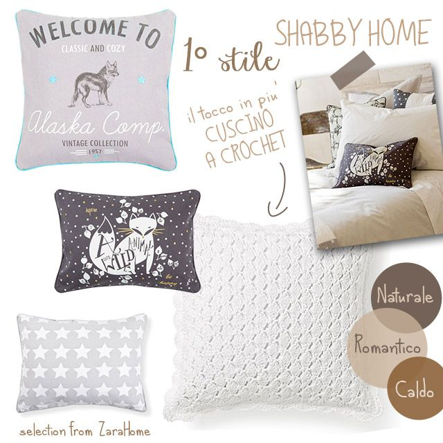 17 best images about home decor pillows and fabrics on for Cuscini arredo zara home