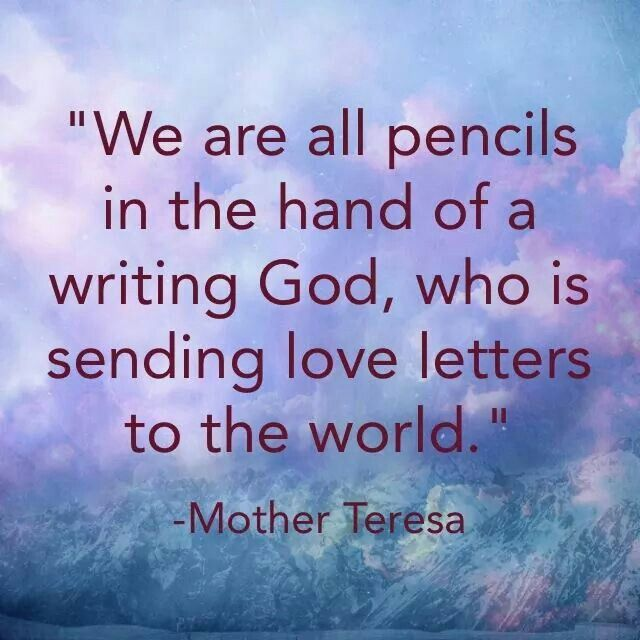 Best 56 Mother Teresa images on Pinterest  Other